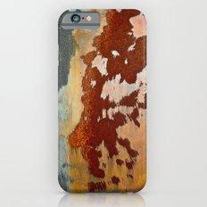 Centaur Slim Case iPhone 6s