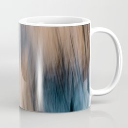 Sway Coffee Mug