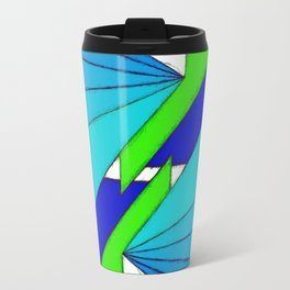 Avian 3 Travel Mug