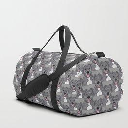 Junior Duffle Bag