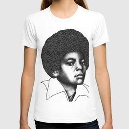 Little King T-shirt