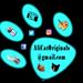 Ali Cat Originals