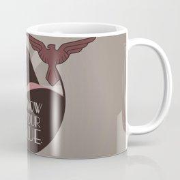 Value Coffee Mug