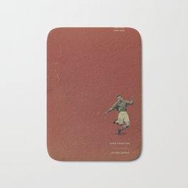 Leyton Orient - Charlton Bath Mat
