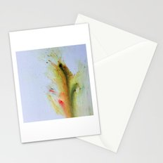 Little Fires Stationery Cards