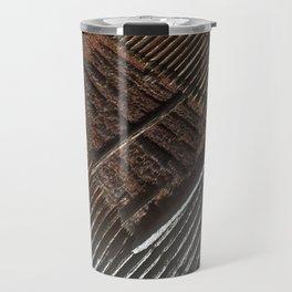 Free Vertical Composition #370 Travel Mug