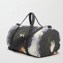 Naturally XXII Duffle Bag