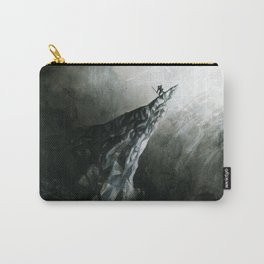 7Ravens - Sun Carry-All Pouch