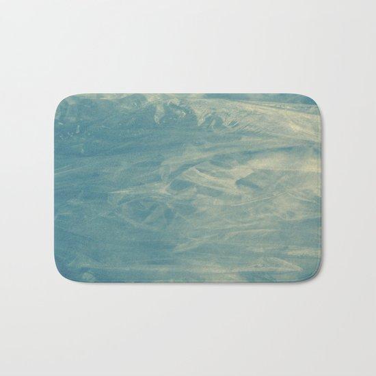 Abstract 210 Bath Mat
