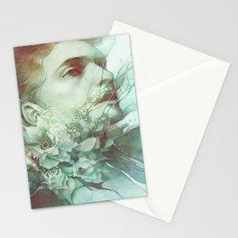 Bramble Stationery Cards