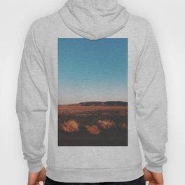Desert Tranquility Hoody