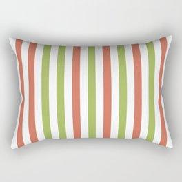Bjorn Borg Rectangular Pillow