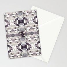 50 Shades Tribal Stationery Cards