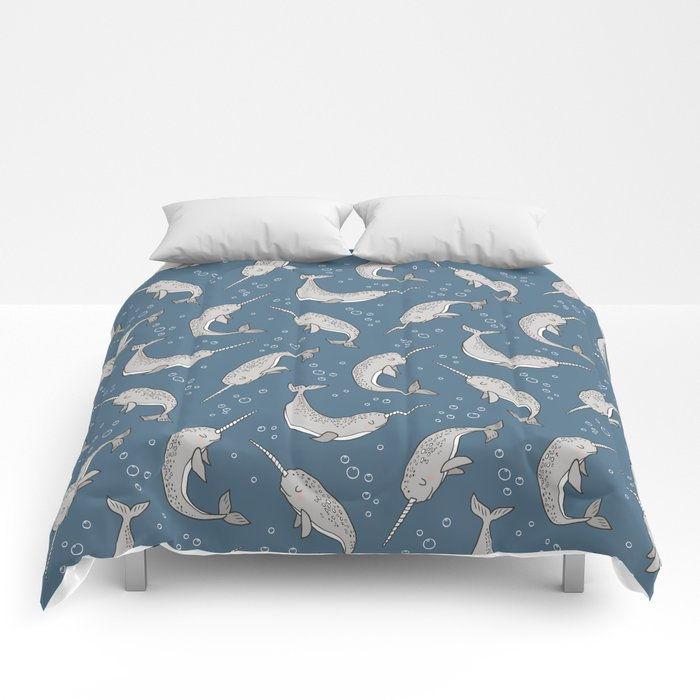 collection comforter navy best quilt sets quiltsnavy images quilts duvet pillowbed bedrooms phoenix pinterest blue pillow alicialavis comforters bed on