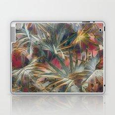 Loving Life Laptop & iPad Skin