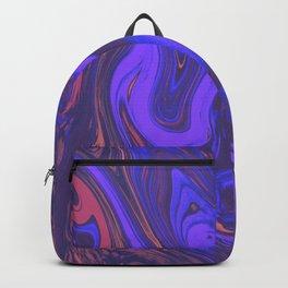 Gluid Backpack