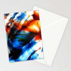 nautilid Stationery Cards