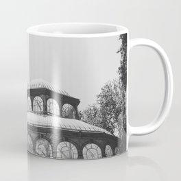 Crystal Palace Coffee Mug