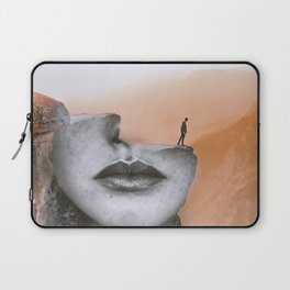 Cliff Laptop Sleeve
