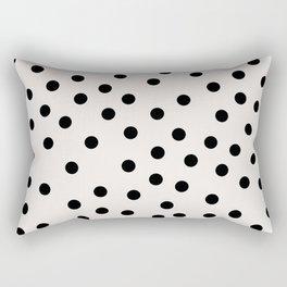 Simple Luxe Rectangular Pillow