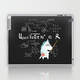 Unicorn = real Laptop & iPad Skin