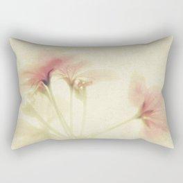 Dainty  Rectangular Pillow