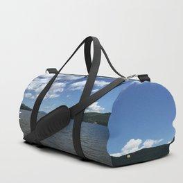 Adirondack Livin' Duffle Bag