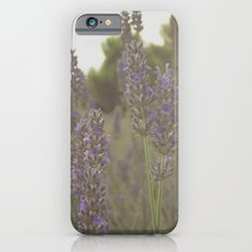 Beez Slim Case iPhone 6s