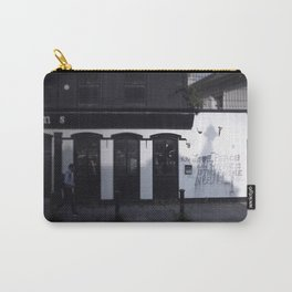 Dream of Peace Carry-All Pouch