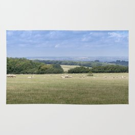 Kent Countryside Rug