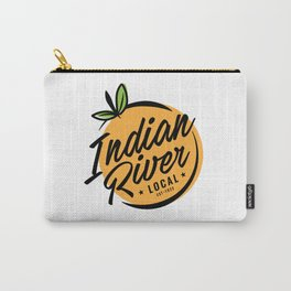 Indian River Local Carry-All Pouch