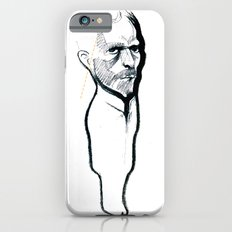 Vincent Willem van Gogh Slim Case iPhone 6s
