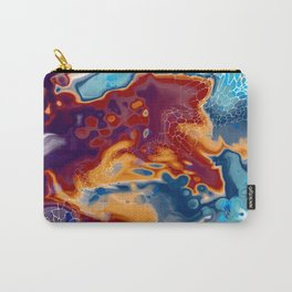 Cells Carry-All Pouch