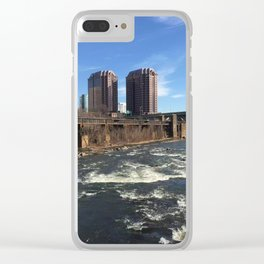 RVA from the James Clear iPhone Case