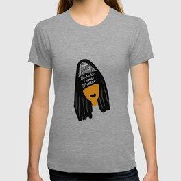 Black Lives Matter Apparel T-shirt