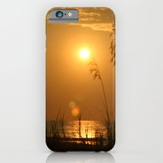 Morning Light iPhone 6s Slim Case