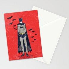 Batshop Stationery Cards
