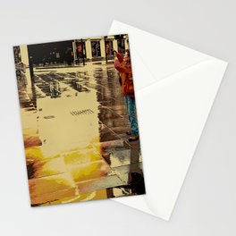 Piccadilly Stationery Cards