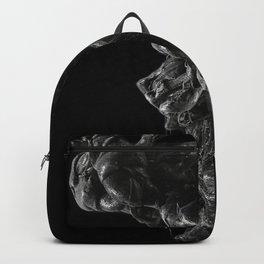 Giger Blob Backpack