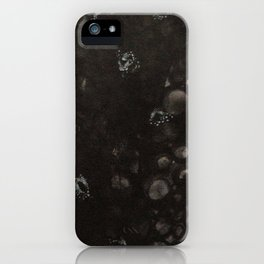 P40 iPhone Case