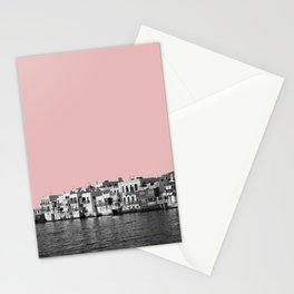 Mikri Venetia Stationery Cards