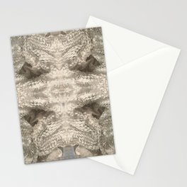 It's Paper, Doll Stationery Cards