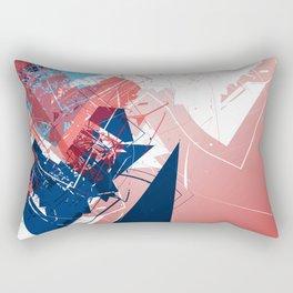 31318 Rectangular Pillow