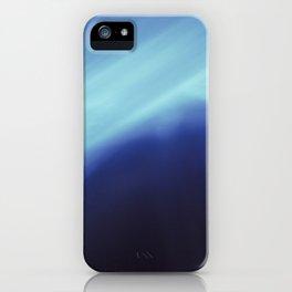 Aurora II iPhone Case