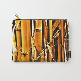 'Ohe Carry-All Pouch
