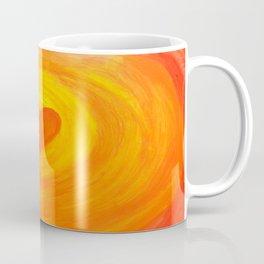 I  Embrace MY LOVE Coffee Mug