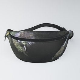 Queen Anne´s Lace Fanny Pack