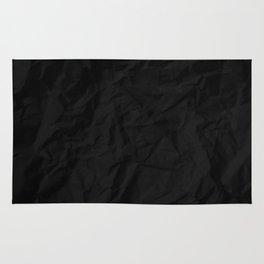 VERTICAL BLACK Rug