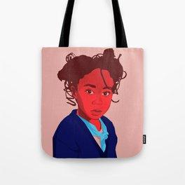 Estella Tote Bag