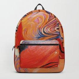 RedSea Backpack